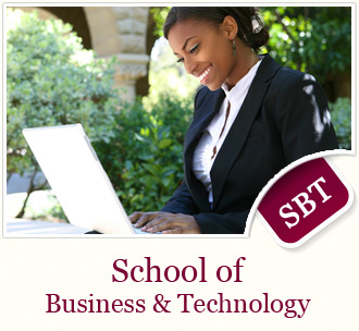 School of Business and Technology