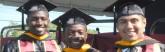 2013 HT DuBois Graduates