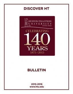 BulletinCover2015-16-C