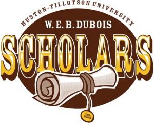 W.E.B. DuBois Honors Program