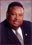 Larry L. Earvin