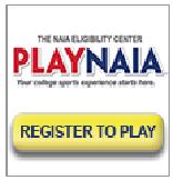 Play NAIA