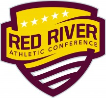 Red River Athletic Conference (RRAC)