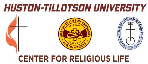 Center for Religious Life