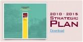 strategicplanthumb