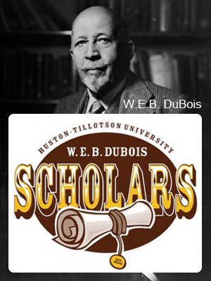 WEB Du Bois and the NAACP When WEB Du Bois was a college student he observed racism and it made him want to do something about it
