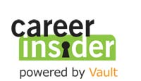 Career Insider Logo
