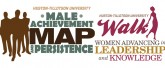 MAP/WALK