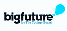 bigfuture+logo