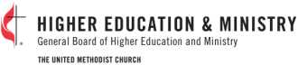 Greater Board of Higher Education and Ministry