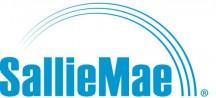 sallie-mae-logo_large