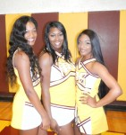 Cheerleaders_Homecoming