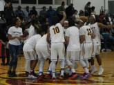 GirlsBasketball_Homecoming2016