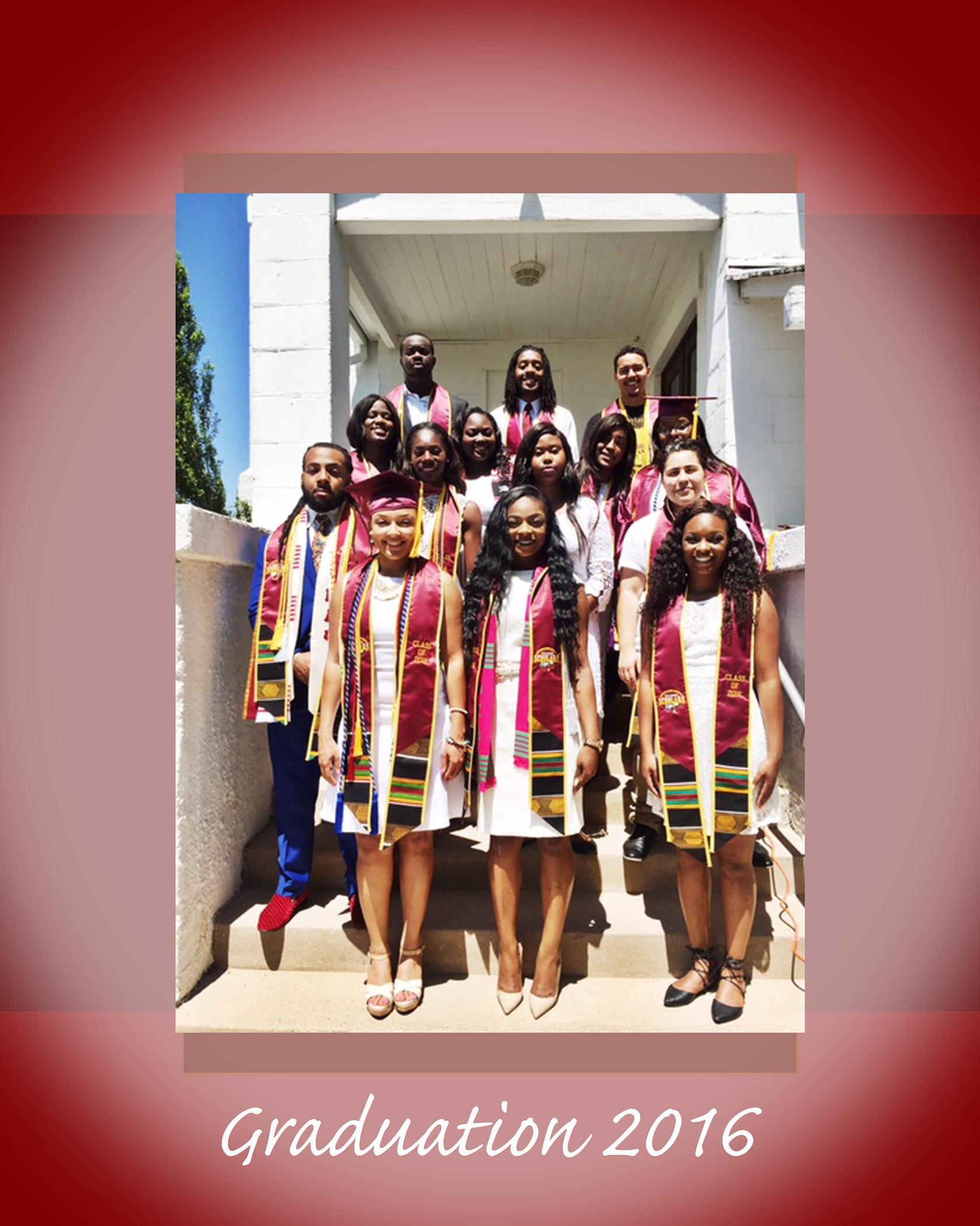 Graduation 2016-8x10