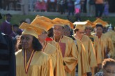HTGrad2016_KeepitDigital_0329