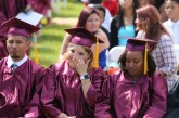 HTGrad2016_KeepitDigital_1155