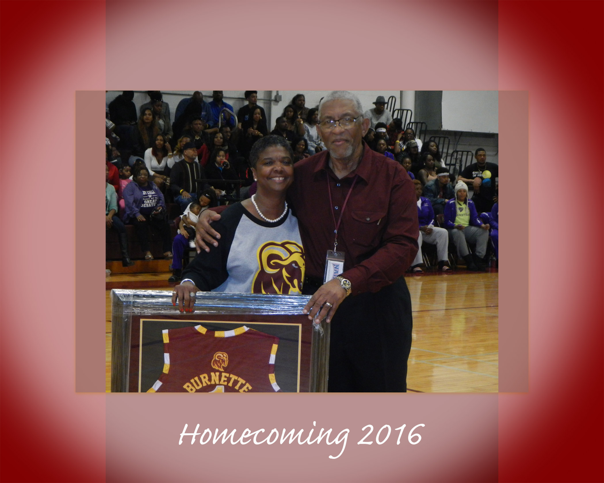 Homecoming 2016-8x10