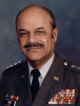 John Q. Taylor King, Sr.