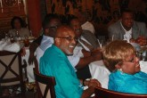 Reunion_2009_016