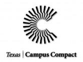 Texas Campus Compact