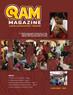 Ram Magazine 2008