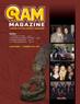 Ram Magazine 2007