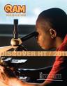 Ram Magazine 2011
