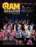 Ram Magazine 2009