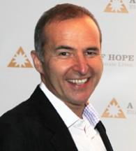Philip Berber