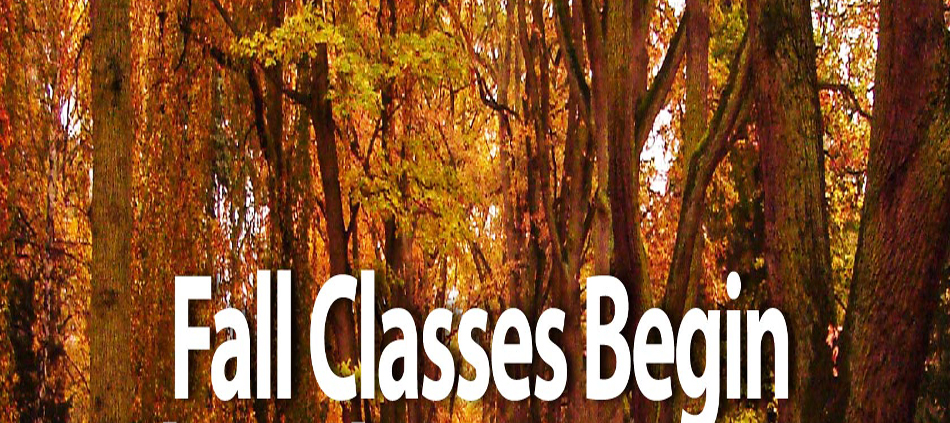 Accredited Online Colleges >> classes-begin Fall Semester-2 « Huston-Tillotson