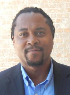 Kwesi Amoa