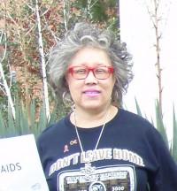 Dr. Debra Murphy