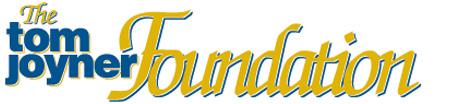 Tom Joyner Logo
