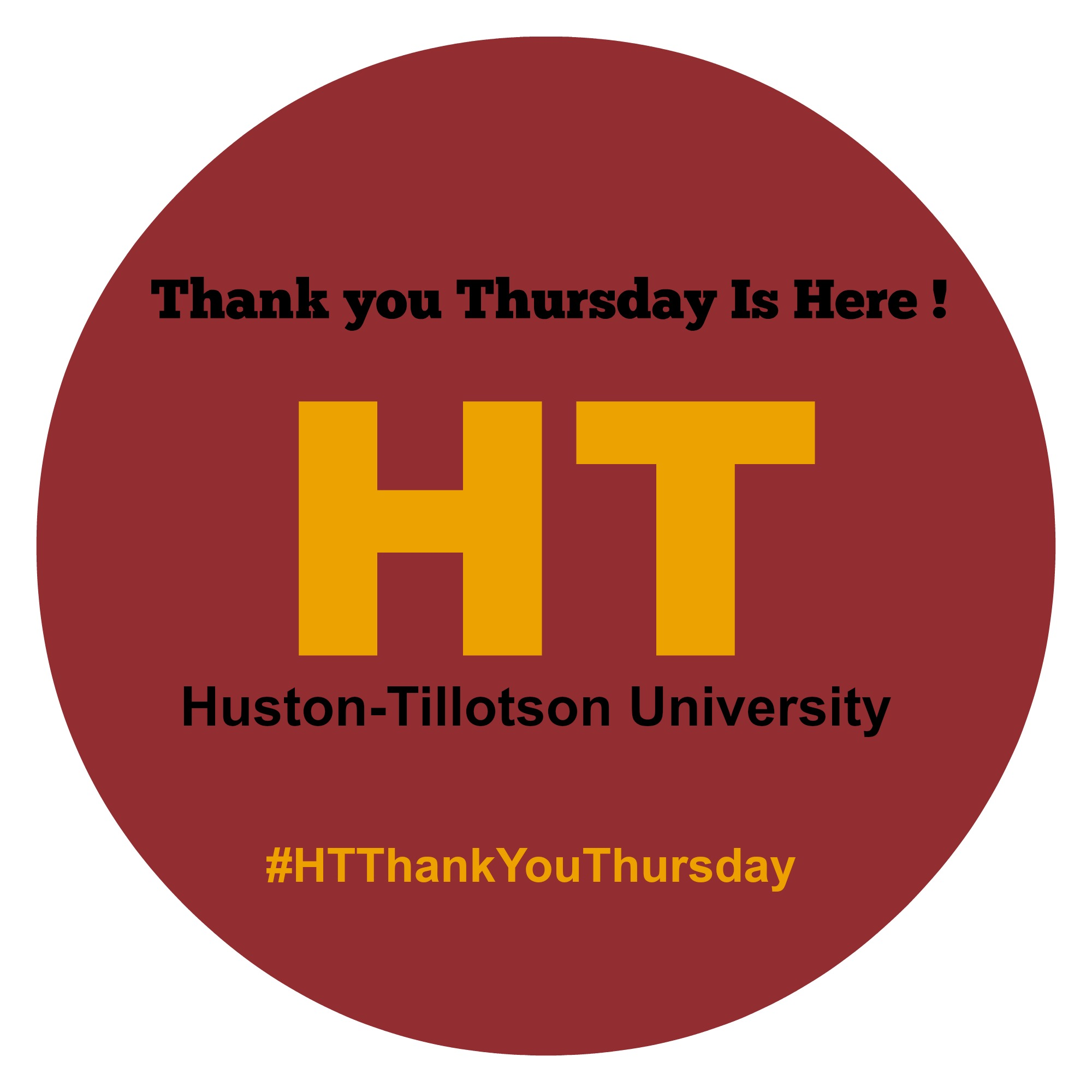 HTThankYouThursday2