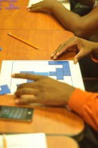 math center, pentominoes, shape up social, math center workshop
