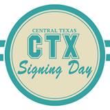 CTXSigningDay