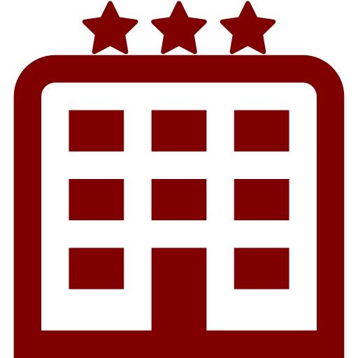 maroon-hotel-512