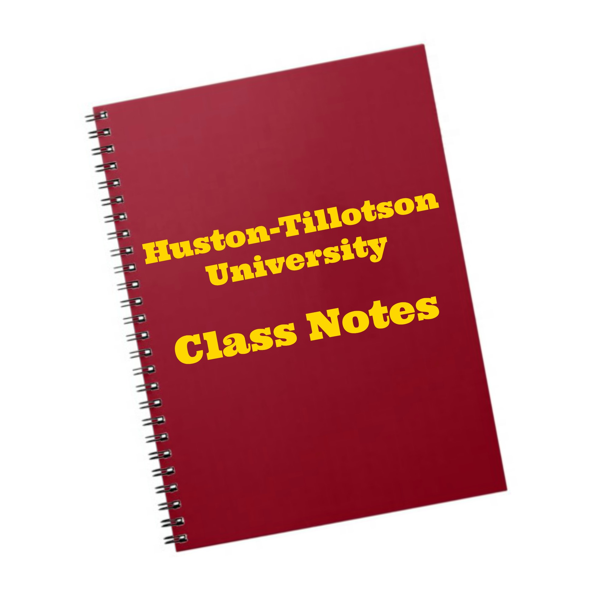 ClassNotes_Image