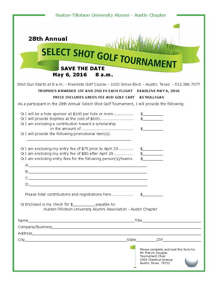 GolfTournament2016-E