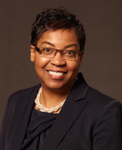Linda Y. Jackson
