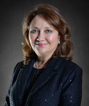 Cecilia Abbott