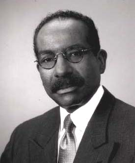 Joseph T. McMillan, Jr. Memorial Service
