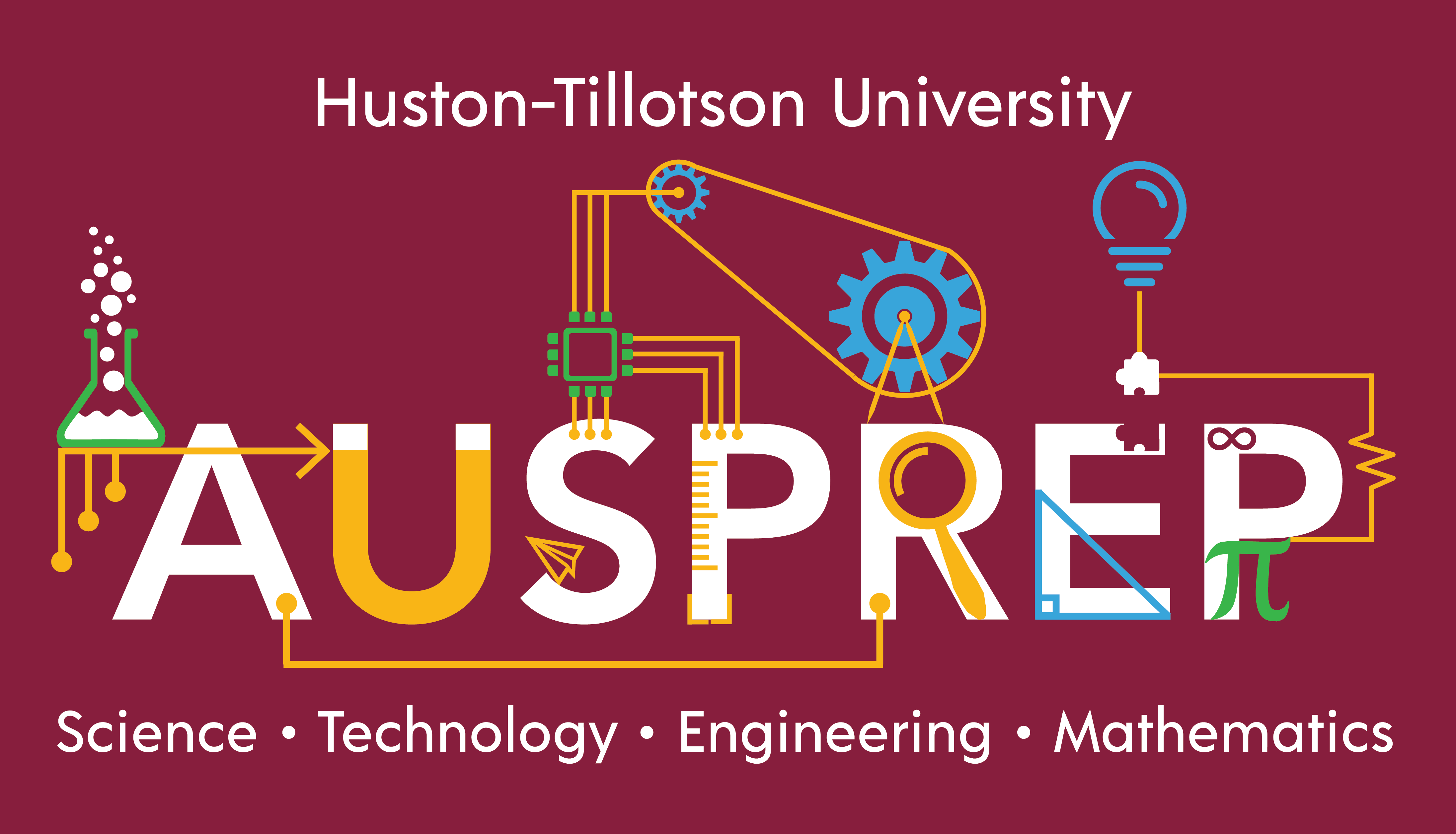 AusPREP: Austin Pre freshman Engineering Program « Huston Tillotson