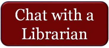 Ask Questions & Get Research Help - Chat with a librarian by clicking this button