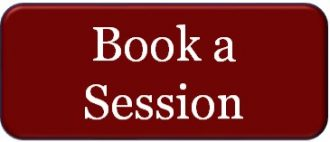 Click here to schedule a one-on-one meeting or class visit with a librarian.