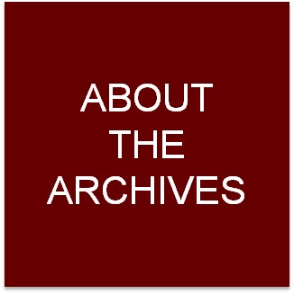 Clickable button to go to the About the Archives page