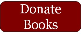 Click on this maroon button with Donate Books in white text to fill out the donation form.